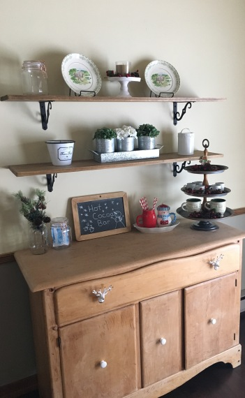 dining-room-shelves