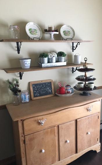 dining-room-shelves