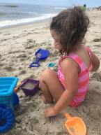 beach - Copy