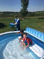 swiming2