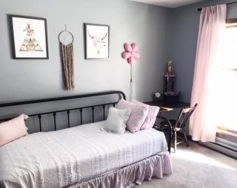 sofias room